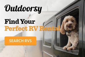 Bitterroot and Missoula Area RV Rentals